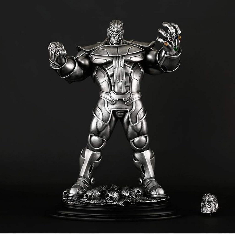 KGMYGS Kunstgeschenk 35cm Geschenk Serie Statue Anime Dekoration B07LFZCF4K Vorzüglich     | Schön