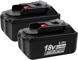 makita 9ah battery