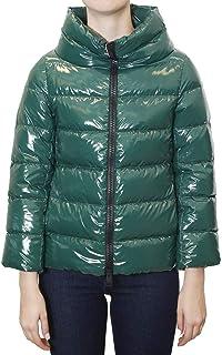 8f392ea600f961 Amazon.it: Herno - Giacche e cappotti / Donna: Abbigliamento