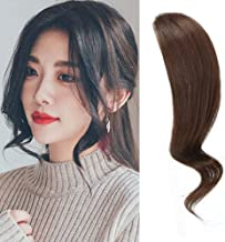 Best front hair extensions Reviews