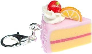 Suchergebnis auf für: Kuchen: Schmuck
