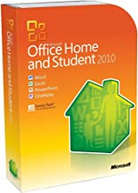 79G-02020-DL - MICROSOFT 79G-02020-DL Office 2010 Home and Student single user Download Microsoft Office 2010 Home and Student (Product Key Card ?Çô OEM)
