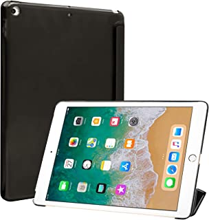 ProCase iPad 9.7 Case 2018 iPad 6th Generation Case / 2017 iPad 5th Generation Case..