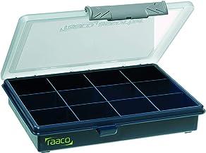 raaco 136143 Assorter 6-12, donkerblauw