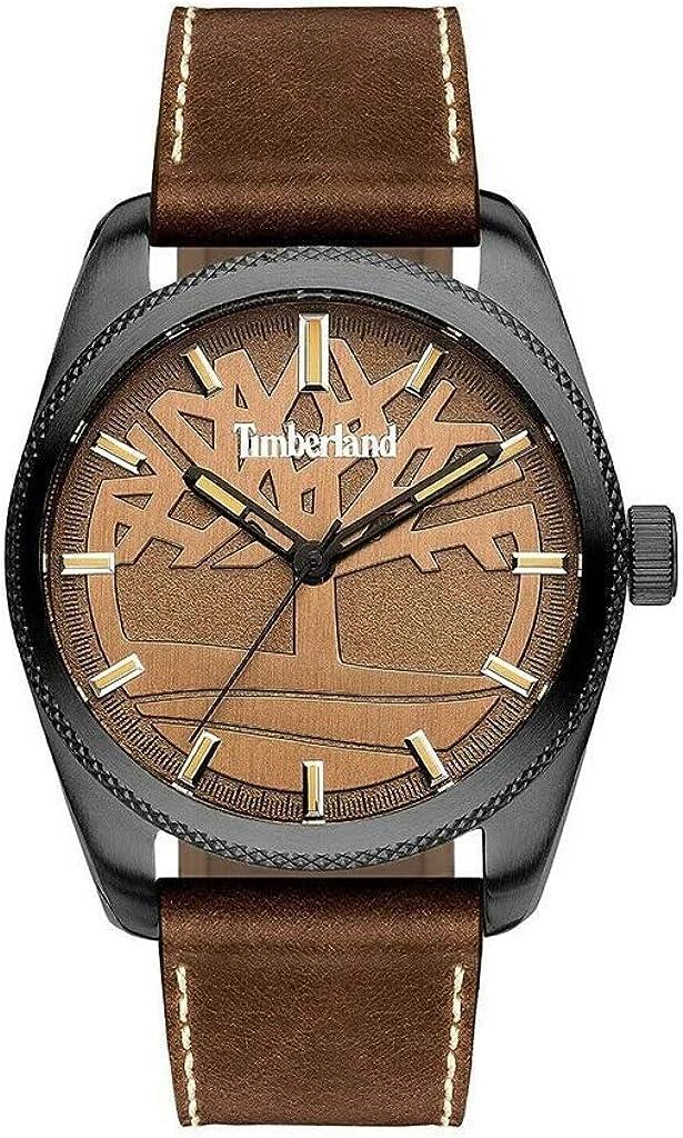 Timberland Reloj Newburgh_15577JSU