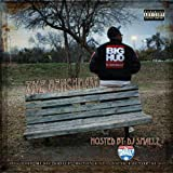 I Put It On The Line Remix (feat. Snow Tha Product) [Explicit]