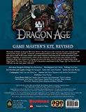 Dragon Age GM Kit *OP