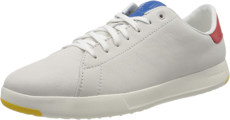 Cole Haan Men's Trust Grandpro Max 86% OFF Sneaker Fashion Tennis