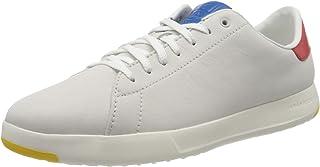 Men's Grandpro Tennis Fashion Sneaker