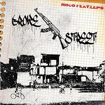 Broke street (feat. Leps)