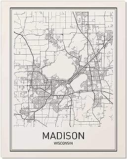 Best art prints madison wi Reviews