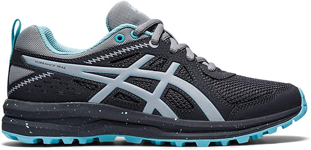 ASICS Sales of SALE items from new works 2021 Women's Torrance Running Trail Shoes