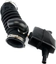 Air Intake Hose - Replaces 16576-ET00A - Fits Nissan Sentra 2007, 2008, 2009, 2010, 2011, 2012 2.0L - Air Intake Hose Nissan Sentra - Air Intake Duct - 16576ET00A, 16576 ET00A - Intake Boot, Tube