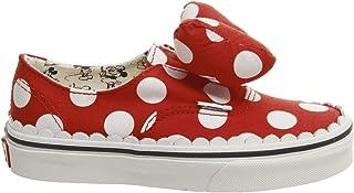 Vans Disney x Youth/Tween
