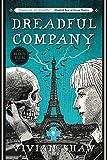 Dreadful Company (A Dr. Greta Helsing Novel, 2)