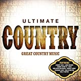 Ultimate... Country...