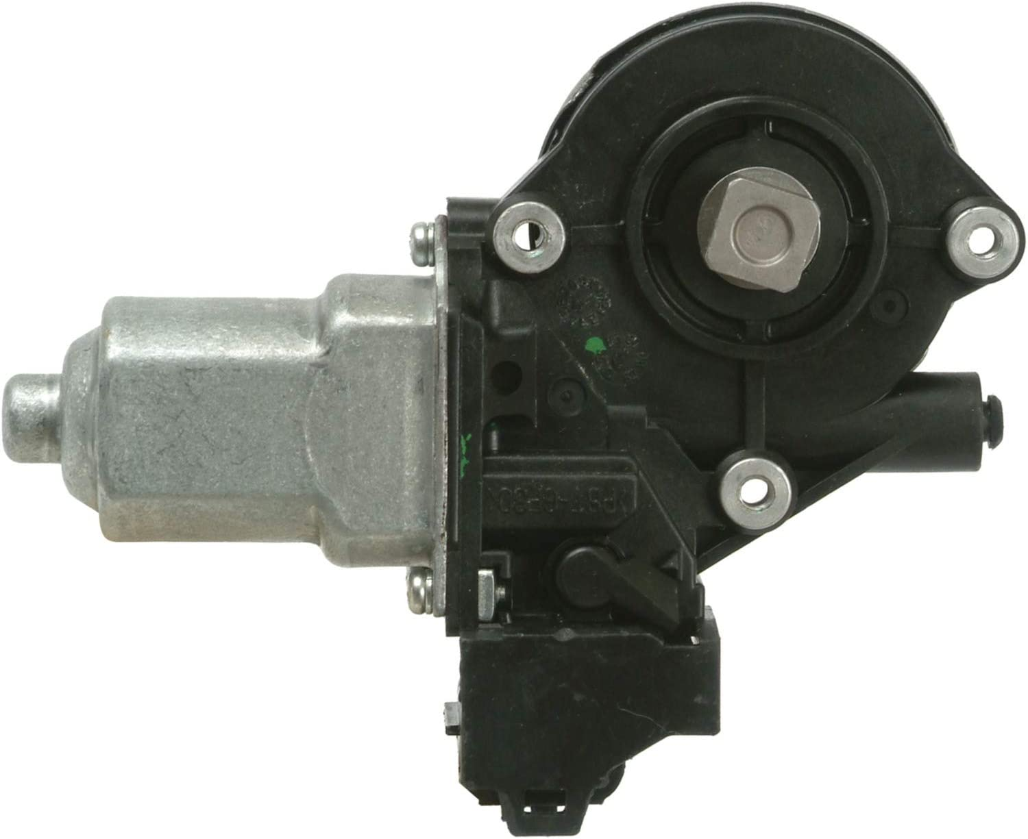 Cardone 47-13091 Remanufactured Power Detroit Mall Window Motor Lift Cheap super special price