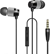 Best wireless earbuds 3.5 mm Reviews