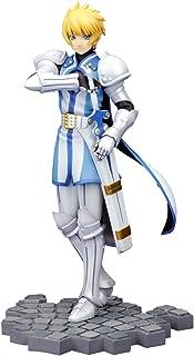 Alter Tales of Vesperia: Flynn Scifo PVC Figure (1:8 Scale)