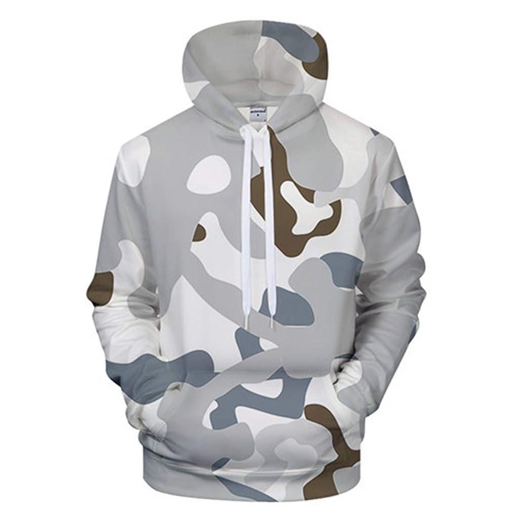 Camo Family,Men Hoody 3D Hoodies Harajuku Sweatshirts Casual Tracksuit Streetwear Hoodie Pullover Coat Male Hoodies Collection