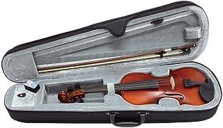 Gewa Music GmbH Violin (Red)