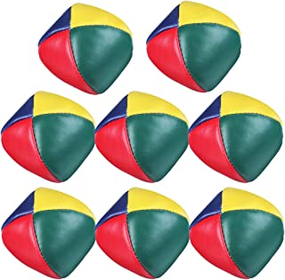 Best juggling balls funny Reviews