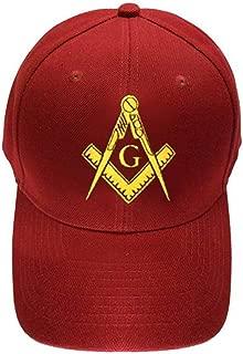 freemason merchandise