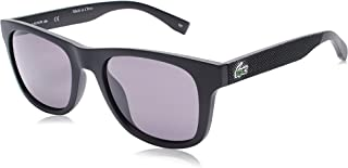 Lacoste Sunglass for Unisex