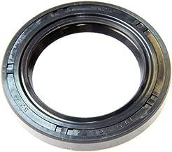 Honda 91202-ZL8-003 Oil Seal