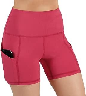 Best neon pink swim bottoms Reviews