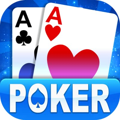 Video Poker - Casino Video Poker Games,Video Poker Free,Video Poker Free Games,Video Poker Games For Kindle Fire,Video Poker Classic,Video Poker Multi Hand,Jacks or Better,Deuces Wild Joker Poker