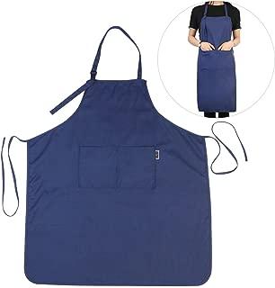 Best blue apron cafe Reviews