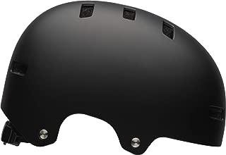 Bell Local Adult BMX & Skate Helmet