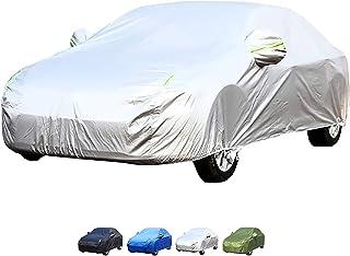 Suchergebnis Auf Für Peugeot 3008 Autoplanen Garagen Autozubehör Auto Motorrad