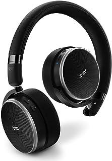 New AKG N60NC N60 NC Wireless Bluetooth Headphones Black - New in Sealed Package