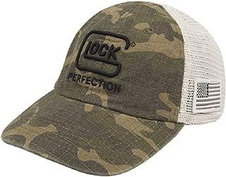 glock perfection cap