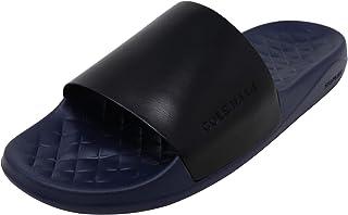 Cole Haan Men's Grandpro Slide Flip-Flop
