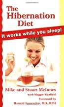 Best the hibernation diet Reviews