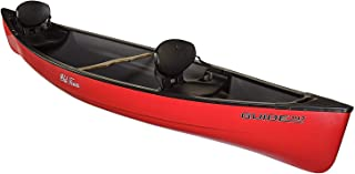 Old Town Guide 147 Recreational Canoe