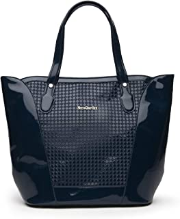 Nero Giardini P743420D Bolso de hombro de mujer de material técnico – ud.