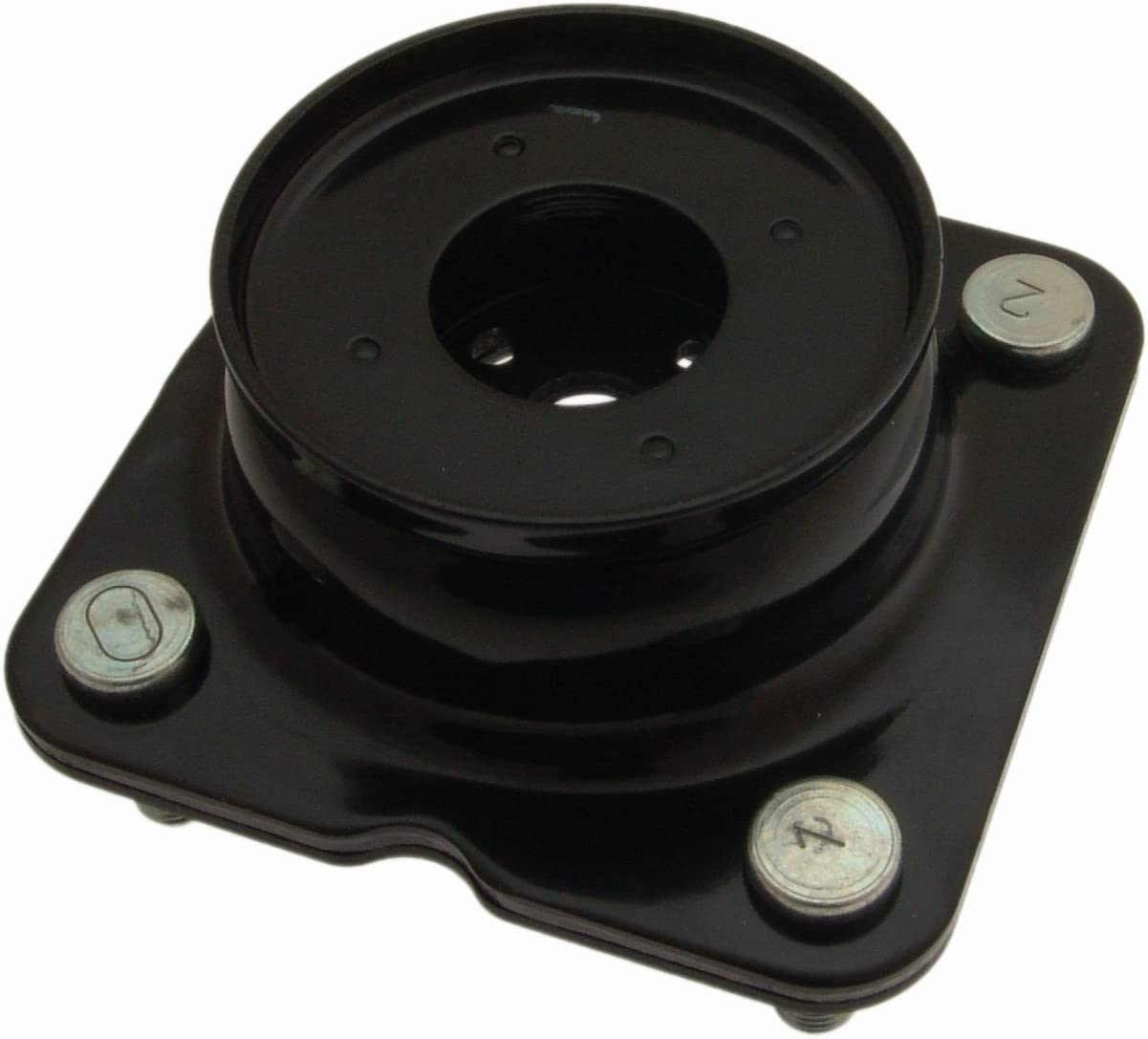 Td1134380A - Front Luxury Shock price Absorber Febest For Mazda Support