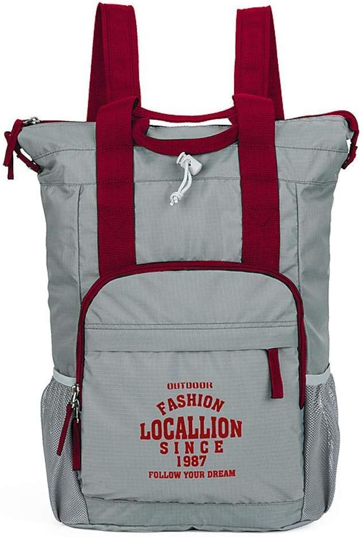 TtKj Sporttaschen Frauen Strand Strand Strand Tasche Mode Damen Tasche Outdoor Sport Rucksack B07M8WD17Y  Ideales Geschenk für alle Gelegenheiten 4e3150