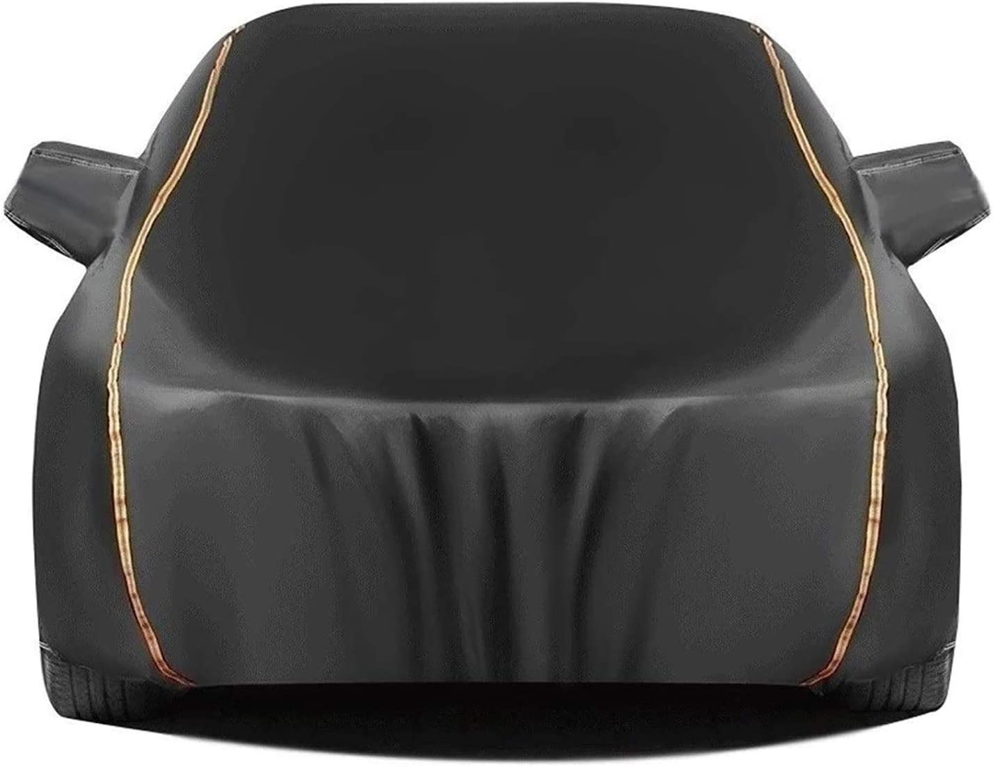 Car Cover OFFicial store Breathable Compatible Continental with Max 56% OFF Outdoor Bentley