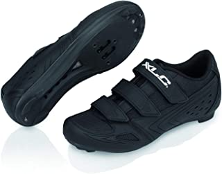 cycling shoes jd sports