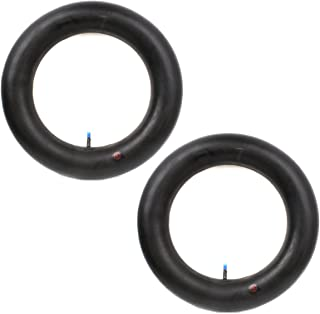 Wingsmoto 2X 4.00/4.50-12 Inner Tubes with TR13 Straight Stem for 12