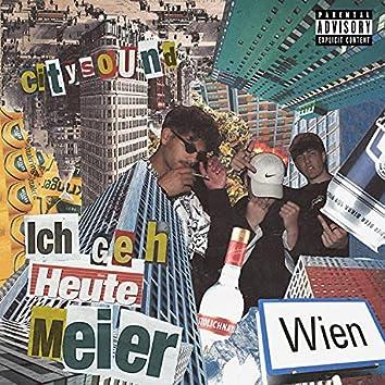 Ich geh heute meier (feat. Yelus, 31.Tabaluga & 31.Richi)