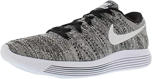Nike Lunarepic Faible Flyknit, Chaussures de FonctionneHommest EntraineHommest EntraineHommest EntraineHommest Homme f00