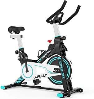 Best virtual stationary bike Reviews