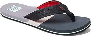 Reef Men's Tri Waters Sandals