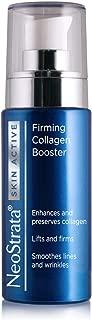NeoStrata SKIN ACTIVE Firming Collagen Booster, 1 oz